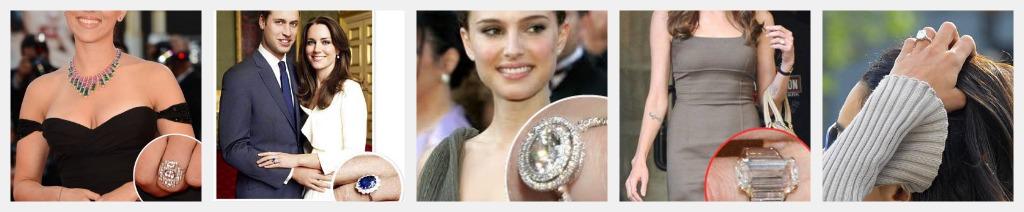 The Ethics of Celebrity Endorsement Via Social Media Sites ...