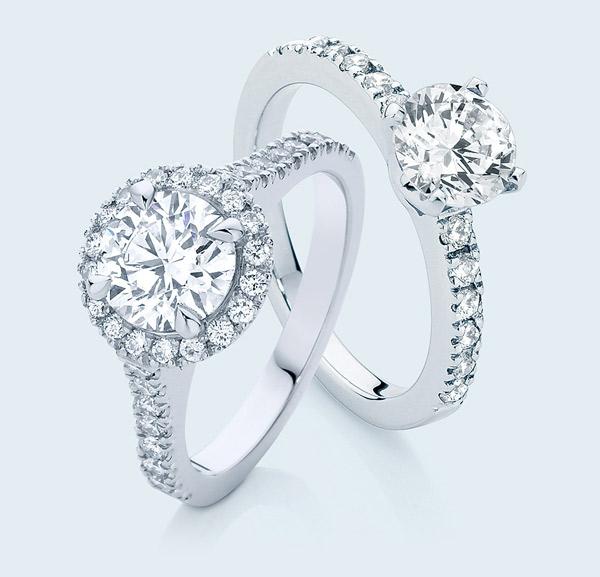 Jewellery Sydney & Melbourne