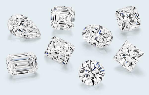 Diamond Amp Wedding Rings Jewellery Sydney Amp Melbourne