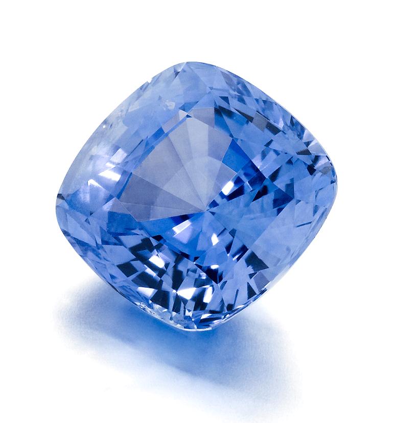 lars-stones-ceylon-sapphire-01
