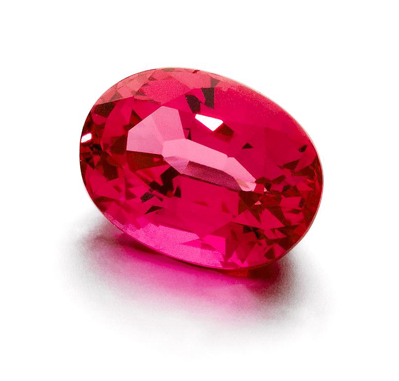 lars-stones-ruby
