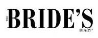 Bride's Diary Logo