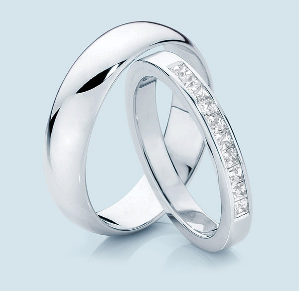 made to order - Wedding Rings Pictures