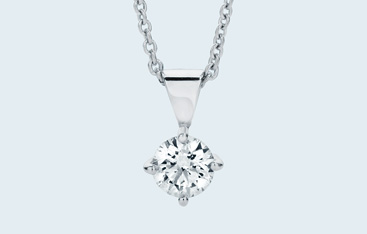 jewellery necklaces and pendants