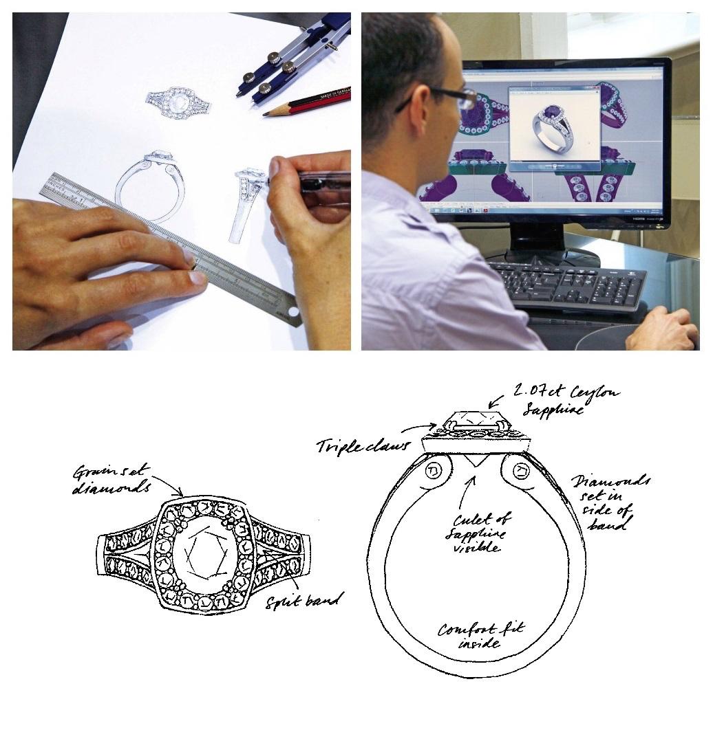 larsen-design-service copy