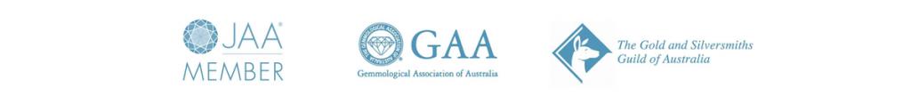 larsen jewellery accreditation jaa gaa gsga