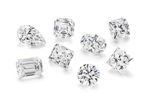 larsen jewellery loose diamond sellers