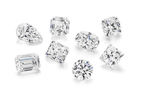 larsen jewellery loose diamond sellers