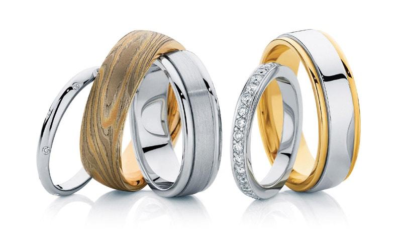 ring metals larsen jewellery
