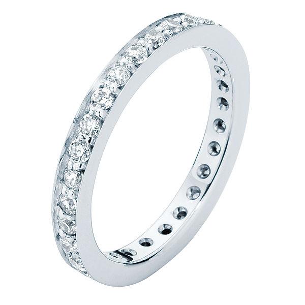 infinity-bead-set-1