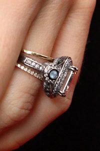 jessica-biel-engagement-ring-2014-2