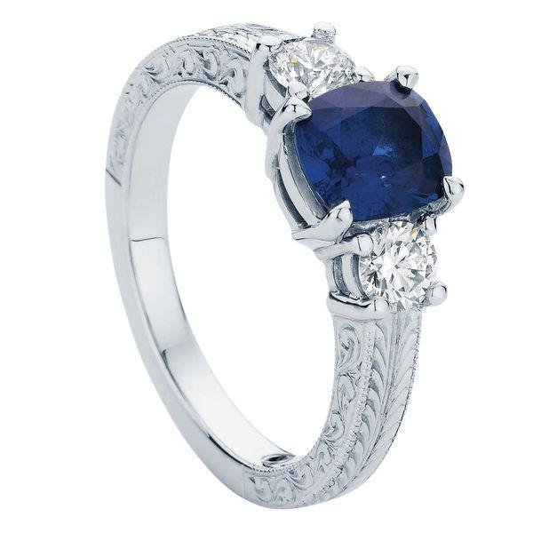 bluebell-engraved-2
