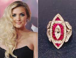 ashlee simpson eng ring