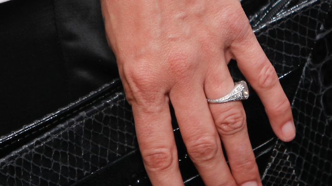 kate moss engagement ring
