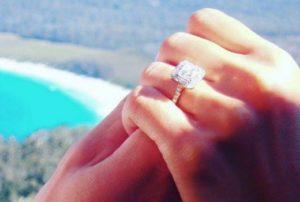 snezana-engagement-ring