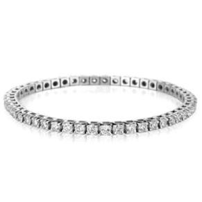 Diamond Bracelet Bracelets