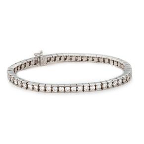 Diamond Bracelet II Bracelets
