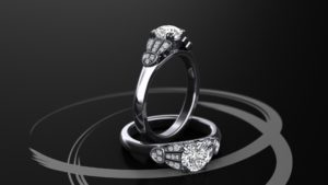 diamond-engagement-ring-render