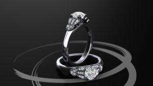 diamond-engagement-ring-render