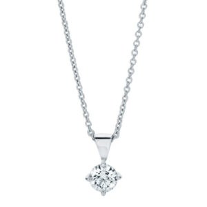 Diamond Pendant Pendant