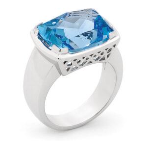 Dress Ring I Dress Ring