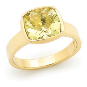 Dress Ring II Dress Ring