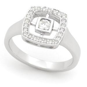 Dress Ring III Dress Ring