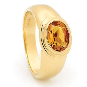 Dress Ring IV Dress Ring