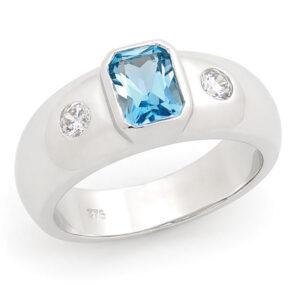 Dress Ring VI Dress Ring