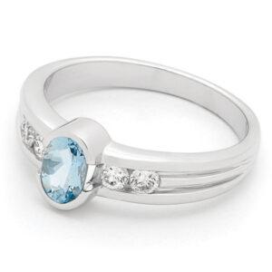 Dress Ring VII Dress Ring