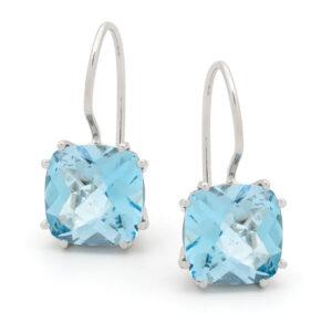 Drop Earings II Earings