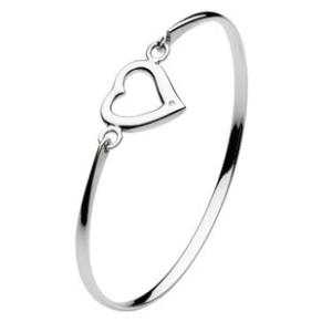 Heart Bracelet Bracelets