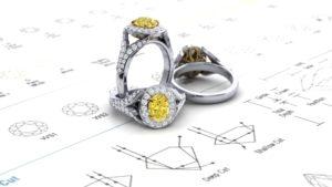 yellow-sapphire-ring