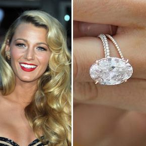 6 Pear Shaped Diamond Rings to Fall in Love With