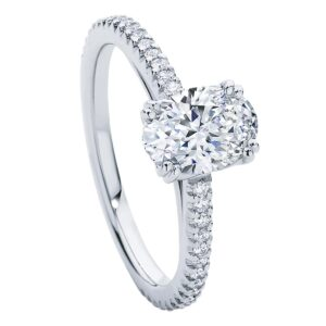 bachelor-australia-diamond-ring-for-matty
