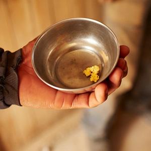 thumb Fairtrade Gold