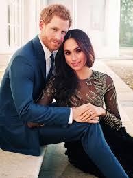 Why Won't Harry Wear a Wedding Ring?