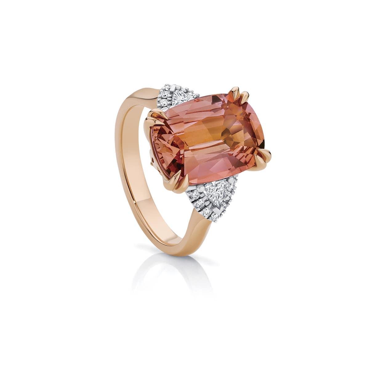 bachelor australia ring design