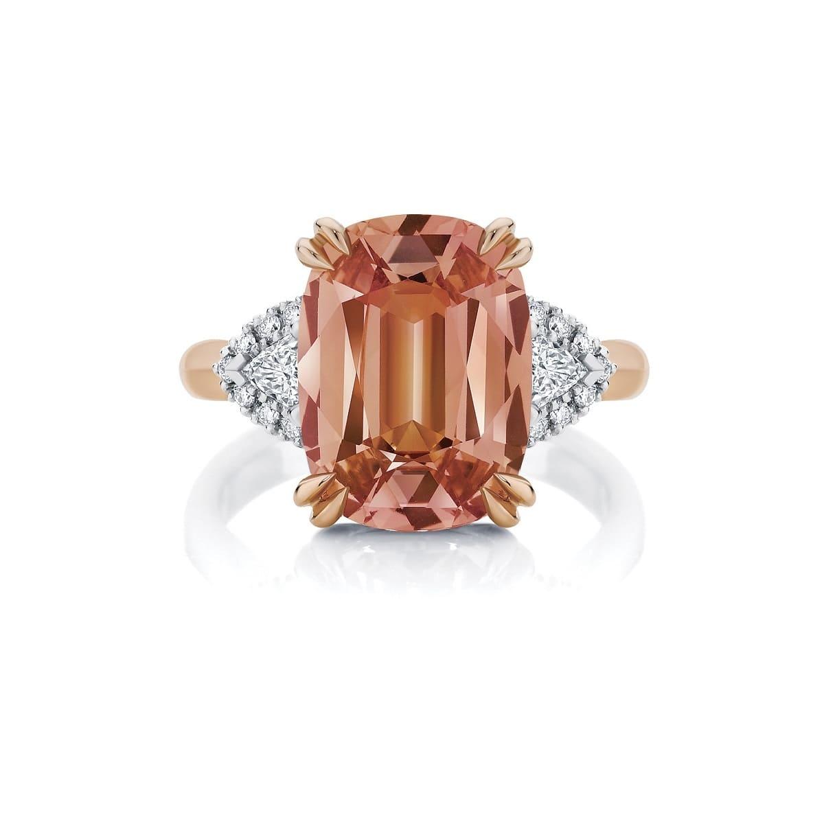 the bachelor ring design by nick honey badger