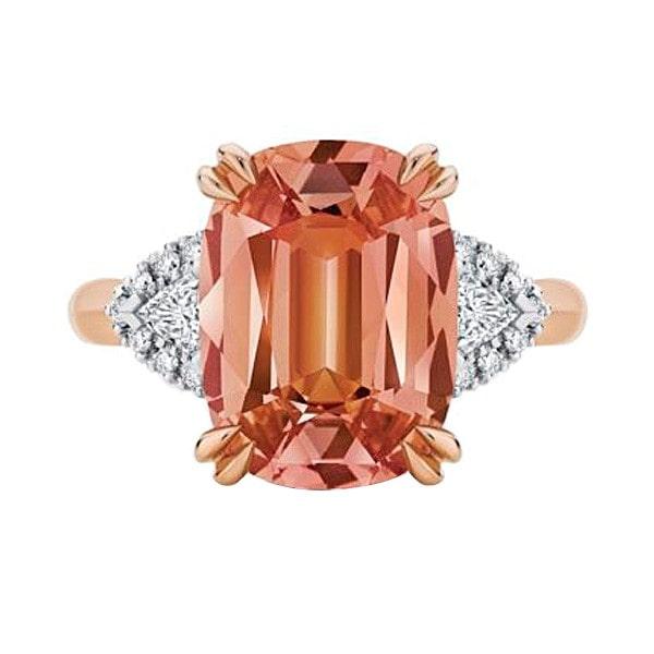 Malaya Bachelor Ring