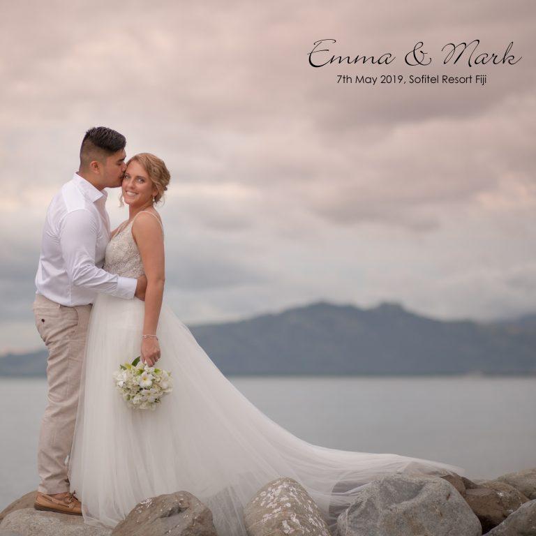 Emma and Mark proposal squ