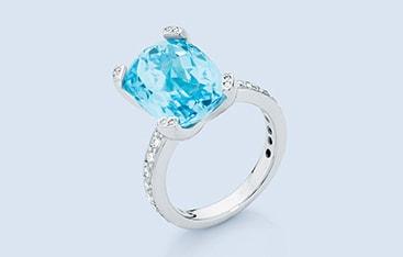 jewellery dress rings