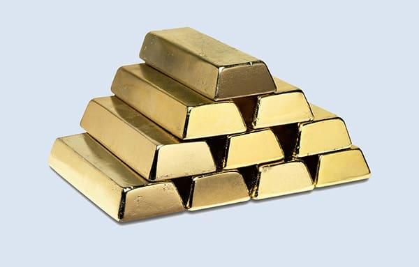larsen jewellery precious metals