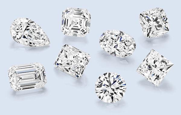 loose diamonds larsen jewellery