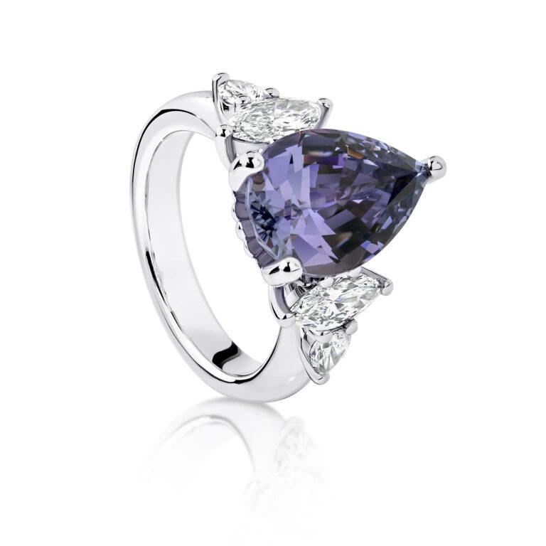 Bachelor Ring 2020 (1)