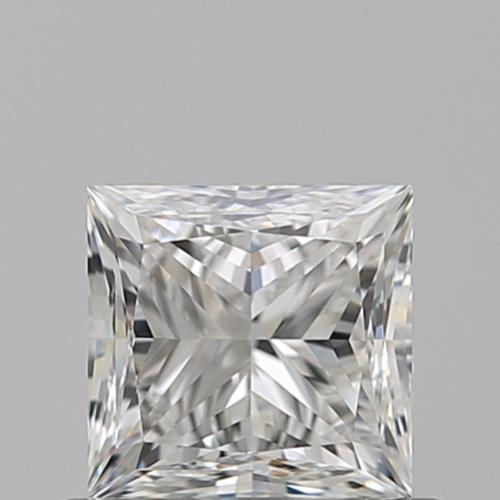 0.7 Carat PRN Diamond